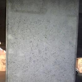 Grafitti nachher